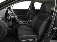 2019 Honda HR-V LX-2WD