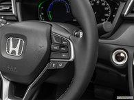 2019 Honda Insight Hybrid Touring