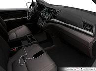 Honda Odyssey LX 2019