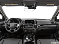 2019 Honda Pilot TOURING 8P