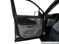 2019 Honda Ridgeline EX-L