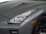 2019 Nissan GT-R PREMIUM