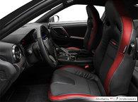 2019 Nissan GT-R TRACK EDITION