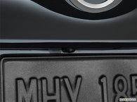 2019 Nissan Leaf S PLUS