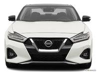 2019 Nissan Maxima PLATINUM
