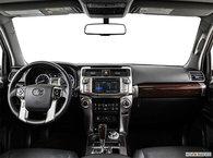 2019 Toyota 4 Runner LIMITED 5-Passenger