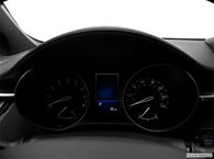 2019 Toyota C-HR XLE Premium