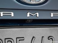 Toyota Camry SE 2019