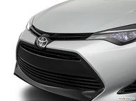 2019 Toyota Corolla CE 6M