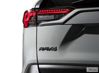 2019 Toyota RAV4 COMING SOON