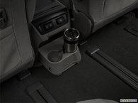 Toyota Sienna LE AWD V6 7-PASS 8A 2019