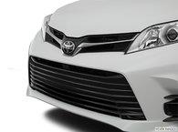 2019 Toyota Sienna LE AWD V6 7-PASS 8A
