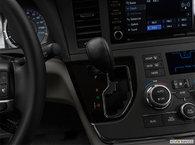 2019 Toyota Sienna V6 7-PASS 8A