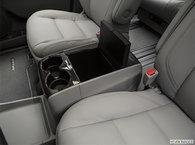 2019 Toyota Sienna XLE AWD 7-PASS 8A