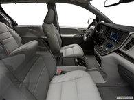Toyota Sienna XLE AWD 7-PASS 8A 2019