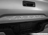 2019 Toyota Tacoma 4X4 ACCESS CAB V6 6A