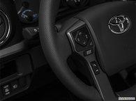 2019 Toyota Tacoma 4X4 DOUBLE CAB V6 6M SB