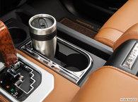 2019 Toyota Tundra 4x4 crewmax platinum 5.7L
