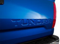 2019 Toyota Tundra 4x4 crewmax SR5 5.7L
