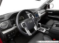 2019 Toyota Tundra 4x4 double cab SR 5.7L