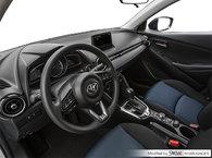 Toyota Yaris Berline XLE 2019