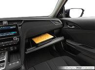 2020 Honda Insight Hybrid Touring