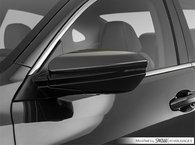 Honda Insight Hybrid 2020