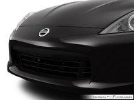 2020 Nissan 370Z Roadster TOURING SPORT BLACK