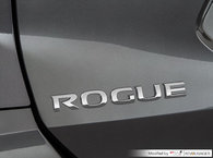 2020 Nissan Rogue SPECIAL EDITION