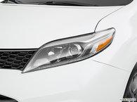 2020 Toyota Sienna SE AWD 7-PASS