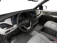2020 Toyota Sienna XLE AWD 7-PASS