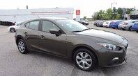 Mazda Mazda3 GX-SKY SUPER OCCASION !!! 2014