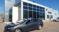 Mazda 3 GX-SKY,  51 $/sem.  0$ d'accompte...  2014