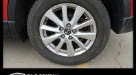 Mazda CX-5 2WD GS TOIT OUVRANT SIEGES CHAUFFANTS !!  2015