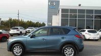 Mazda CX-5 AWD GS Awd, 88 $/ sem.  0$ d'accompte...  2015