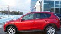 Mazda CX-5 AWD GT,   88 $/sem.  0$ d'accompte...  2014