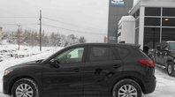 Mazda CX-5 AWD Awd,  89 $/sem.  0$ d'accompte...  2015