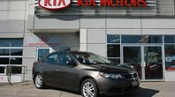 Kia Forte EX 1 propriétaire! Aucun rapport d`accidents! 2011