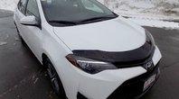 Toyota Corolla LE  Garantie 22/09/2022 Exp. DEMO 2018