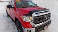 Toyota Tundra SR VERY CLEAN 2015