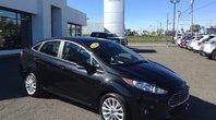 Ford Fiesta SE AUTOMATIQUE 2014