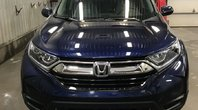 Honda CR-V LX 2WD 2017