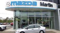 Honda Civic Sdn DX-G TRES PROPRE !! 2009
