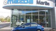Honda Civic Sedan LX BAS KILOMETRAGE !! 2015
