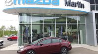 Honda Civic Sedan EX TRES PROPRE !! 2015