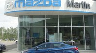 Hyundai Elantra SPORT SEULEMENT 59$ SEM. 2015