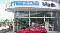 Mazda CX-3 GS AWD AWD 2017