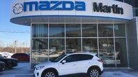 Mazda CX-5 GS AWD TRES BEAU !! 2013