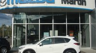 Mazda CX-5 GX VUS A BAS PRIX (PRACTIQUE) 2014