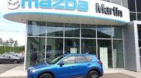 Mazda CX-5 GX AWD 169.98$ 2 SEM. 2014